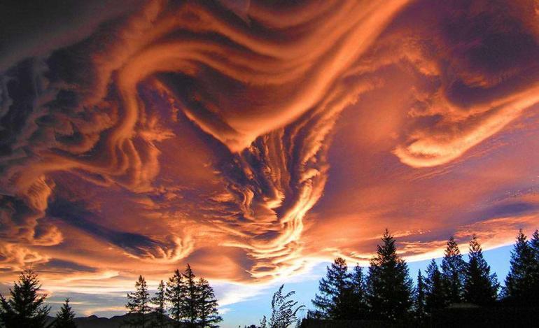 35_storm-clouds.jpg